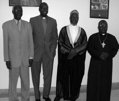 ircu history leaders
