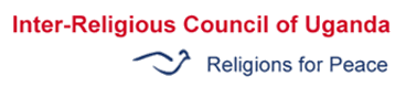 Inter-Religious Council of Uganda